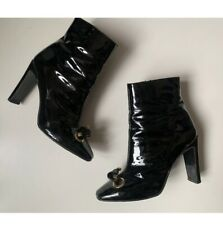 Dior boots size 36