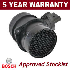 Bosch Mass Air Flow Meter Sensor 0280217529