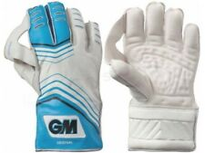 GM Original Wicket Keeping Gloves- Mens