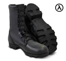 Botas militares ALTAMA para hombres | eBay