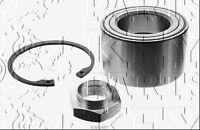 Key Parts Front Wheel Bearing Kit Hub KWB967 - GENUINE - 5 YEAR WARRANTY