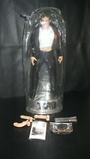 Tom Of Finland Doll Figure 001 Rebel ~Collectible~ ~Action Figure~ ORIGINAL!