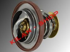 Thermostat Jeep Grand Cherokee WH, WK, WK2 V8 2005-2019