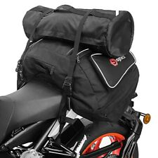 Hecktasche X50 + X51 für Honda NC 700 S/ X