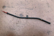 Genuine BMW E36 M3 3.0 S50B30 Dipstick And Guide Tube