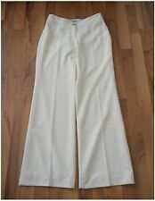 Women's White House Black Market® Casual/Career Lined Stretch Pants Sz. 4