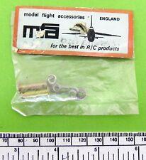 1/4 turn fasteners - pack of 2