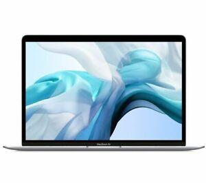 """Apple MacBook Air 2020 Mwtk2b/A 13.3 """" Laptop Retina i3 8GB 256GB SSD - Silber"""