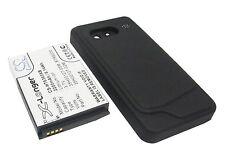 Premium Batería Para Sprint Ba s440, 35h00127-04m, Incredible Pb31200, btr6200