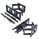 TV Wall Mount Bracket for 10 15 20 30 32 40 42 43 46 48 50 55
