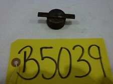 1928 Chevy Car And Truck Crankcase Oil Fill Tube Cap w/ Handle