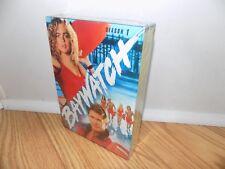 price of 1 Dvd Brand Travelbon.us