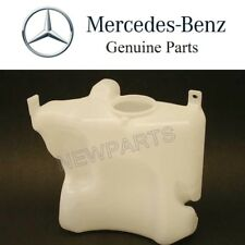 For Mercedes A209 C209 CL203 S203 W203 Windshield Washer Reservoir 6L Factory