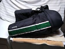 Reebok / Ccm Pro Stock 520 Echl Hockey Pants ( XL ) North Dakota
