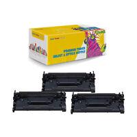 Compatible Toner Cartridge 3Compo for Canon 121 Image Class D1650 D1620