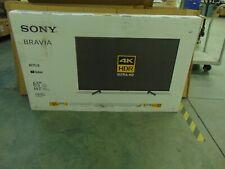 """Sony Xbr-65X800G 65"""" Class (64.5"""" Diag.) 4K Hdr Ultra Hd Smart Tv Xbr65X800G"""