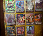 Encounters With Legends Dragon Empire Rrr Or Less Consets for sale