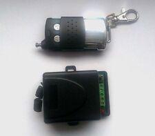 (68) Remote control universal 12 V for Webasto & Eberspacher