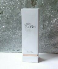 Revive Self-Tan Booster 30ml Full Size New Sealed Boxed