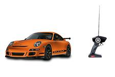 Mondo 63305 - Modellino Auto Radiocomandato Porsche 911 Gt3 Rs Scala 1:14