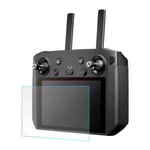 DJI Mavic 2 Mavic Air 2 2S Smart Controller Display Schutzfolie Screen Protector