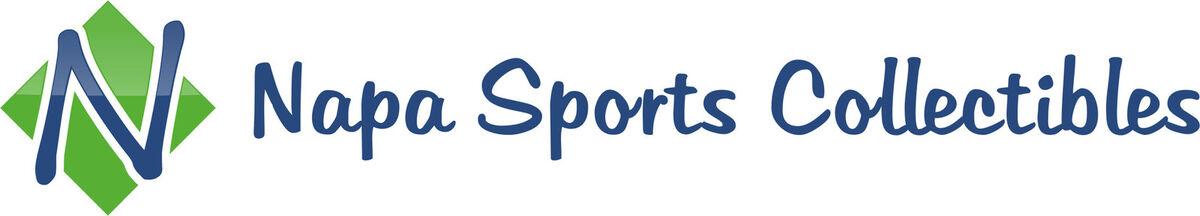 Napa Sports Collectibles