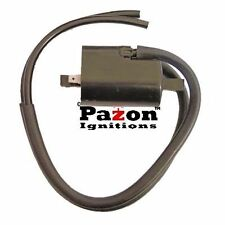 Motorcycle Ignition Dual/Twin Coil 12 Volt (4ohm) *NEW*