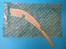 DECAL SX CAGIVA ALAZZURRA 350 PART N.(000043697)