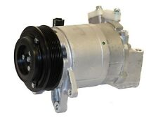 Klimakompressor Kompressor komplett Nissan Murano Z50 2003-2008
