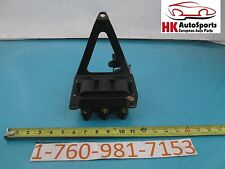 FORD EXPLORER MAZDA B4000 MERCURY MOUNTAINEER IGNITION COIL PACK W/ BRACKET OEM