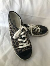 Micheal Kors Shoes Size 5