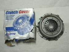 1 New Clutch Pressure Plate Exedy TYC515 for Toyota
