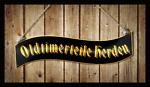 Oldtimerteile-Herden