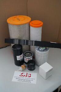 estrichboy ; Putzmeister ; Estrichpumpe ; mixokret ; Estrichmaschine ;Filtersatz