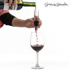 Weinbelüfter  Wine Decanter Wein Dekanter Weindekanter
