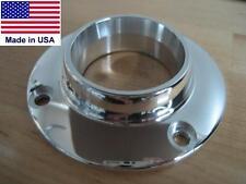 HONDA PIONEER 700 700-4 - 2D MUFFLER EXHAUST POWER TIP w/ SPARK ARRESTOR SCREEN