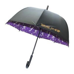label.m Umbrella
