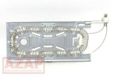 3387747 Dryer Heating Element WP3387747 for Whirlpool Kenmore