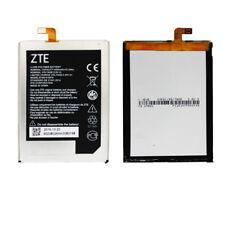 Battery for ZTE Blade V6 (3.8v 2200 mAh Li3822t43h786032)