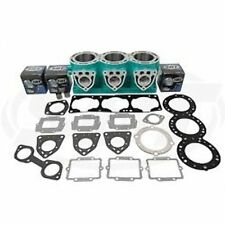 Kawasaki Cylinder Exchange Kit 1100 ZXI /1100 STX  1996-03 SBT 62-210-1