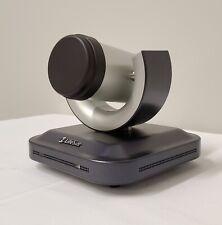 Lifesize Camera 200 Pan Tilt Zoom Video Conferencing Camera Pn Lfz 010