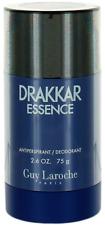 Drakkar Essence By Guy Laroche For Men Deodorant 2.6oz New