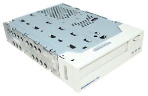 Tandberg Dati SLR140 70/140GB SLR Nastro Drive SCSI