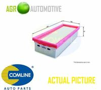 COMLINE ENGINE AIR FILTER AIR ELEMENT OE REPLACEMENT EAF012