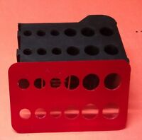 "310lb Power Rod Rejuvenator//Companion for Bowflex ""T"" Box Machines.."