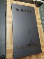 Carver m200t Top Cover