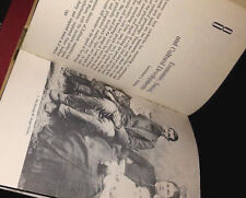 ESSENTIAL HISTORY LUBBOCK TEXAS 692 PGS. L. GRAVES ED. VERY GOOD CONDITION!