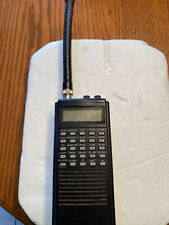 New listing Radio Shack Pro 46 20-305 100 Direct Entry Channel Programmable Scanner