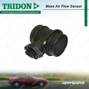 Tridon MAF Mass Air Flow Sensor for Volkswagen Golf IV Passat 3B 1.8L