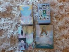 More details for starchild tarot akashic edition by danielle noel
